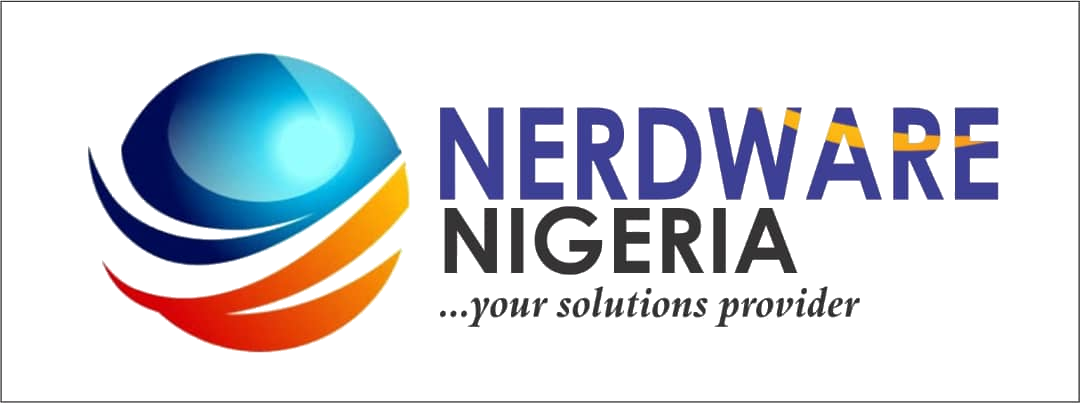 Nerdware Nigeria Limited
